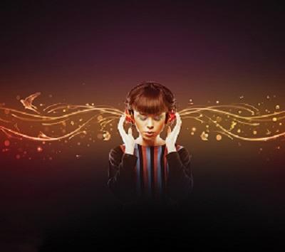 Loud Music-wallpaper-10147873