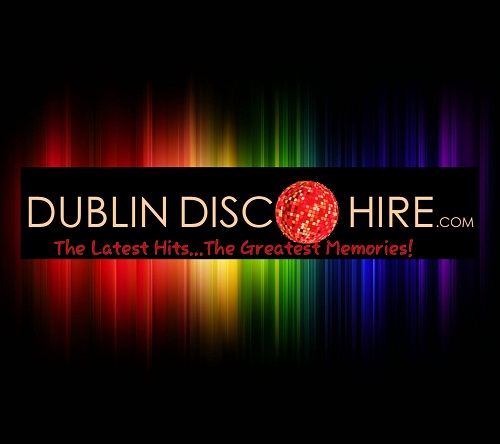 Dj For Party Hire Disco